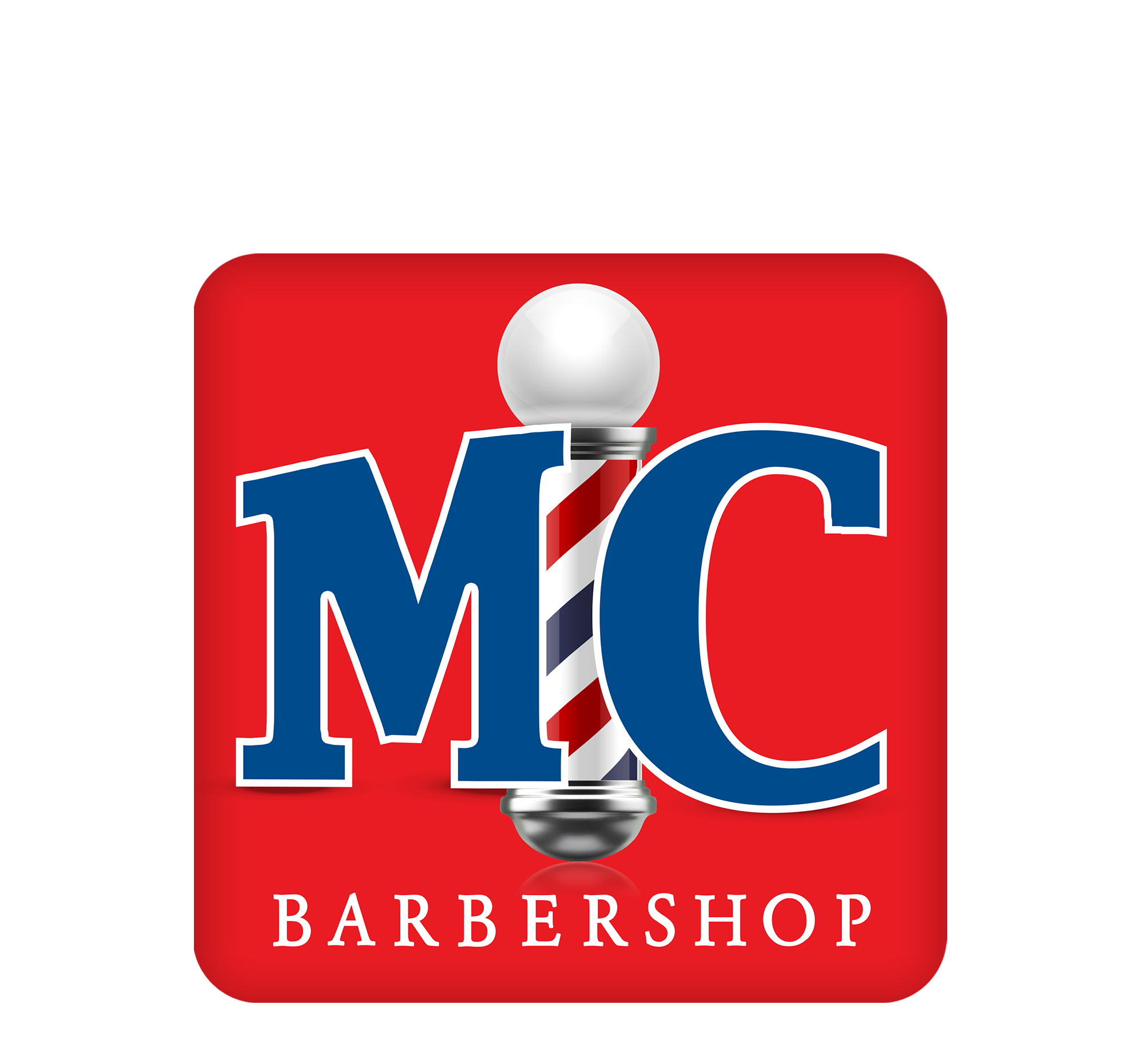 The Men S Club Barbershop